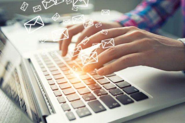 Njihuni me disa udhëzime se çfarë duhet të shkruani