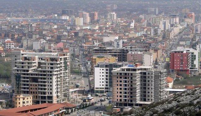 Vrojtimi i BSH, çmimet e banesave u rritën 11.3% krahasuar me