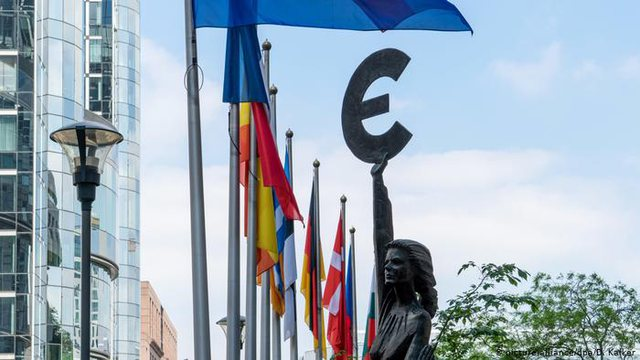 BE: Miliarda për të dalë nga kriza e Covid dhe për të