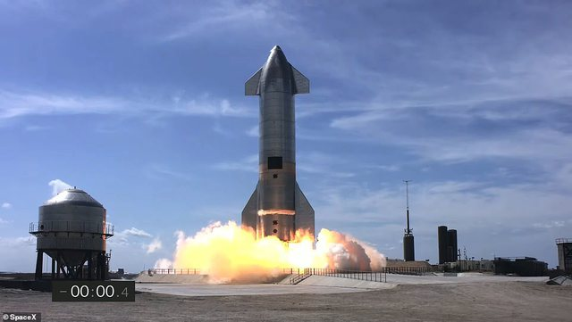 Qëndruan 167 ditë në Hapësirë, SpaceX kthen me sukses