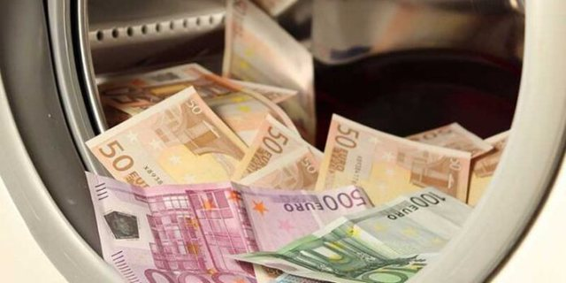 Pandemia ndikoi/ Si pastrohen paratë e pista në Shqipëri?