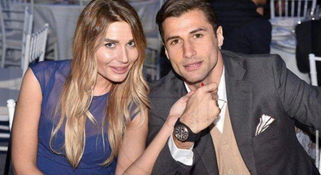 Zakoni shqiptar me të cilin partnerja italiane e Lorik Canës nuk