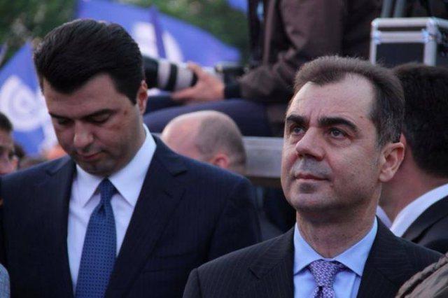 Eduard Selami kundër Bashës: Mos njohja e zgjedhjeve akt antishqiptar