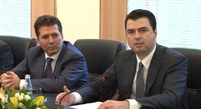 Basha e thirri veçmas në zyrë, Mediu zbulon detaje nga takimi