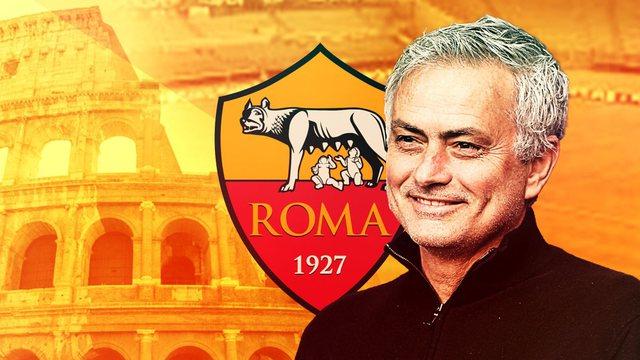 Jose Mourinho flet si verdhekuq: U binda nga pasioni i tifozëve të