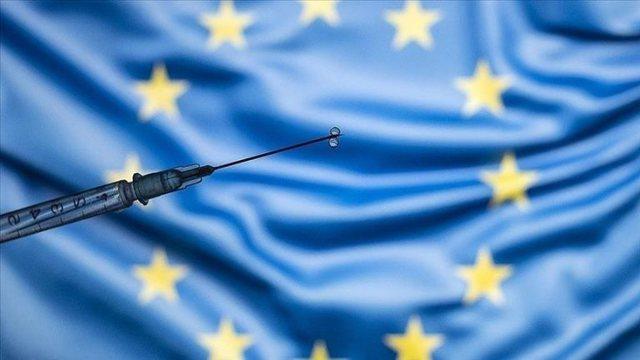 BE ka administruar mbi 150 milionë doza të vaksinës COVID-19