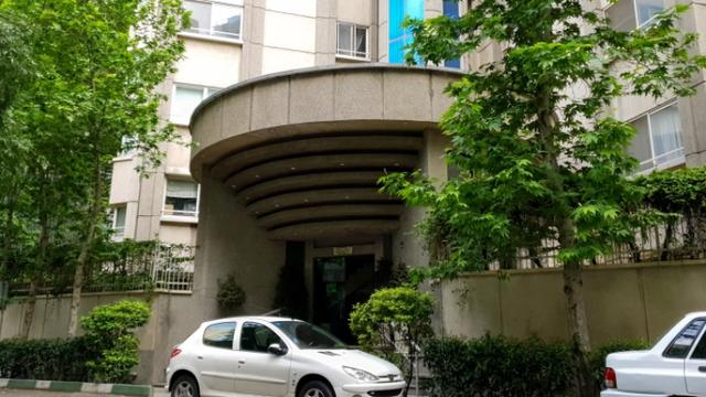 'Ra nga një ndërtesë', gjendet i vdekur diplomati