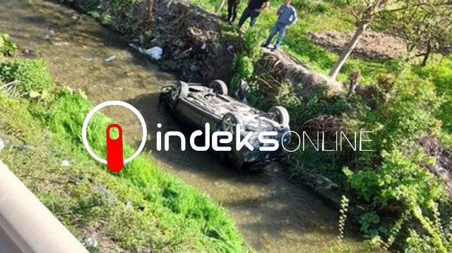 Tragjike në Kosovë/ Vdesin dy fëmijë 8-vjeçarë,