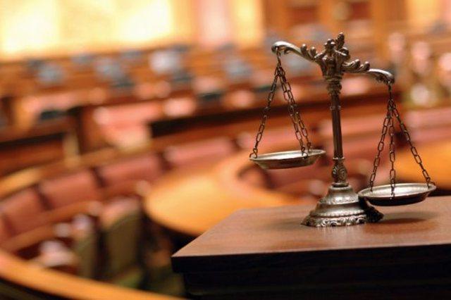 Kanuni, si gjykatë para diktaturës! 10 maji i drejtësisë