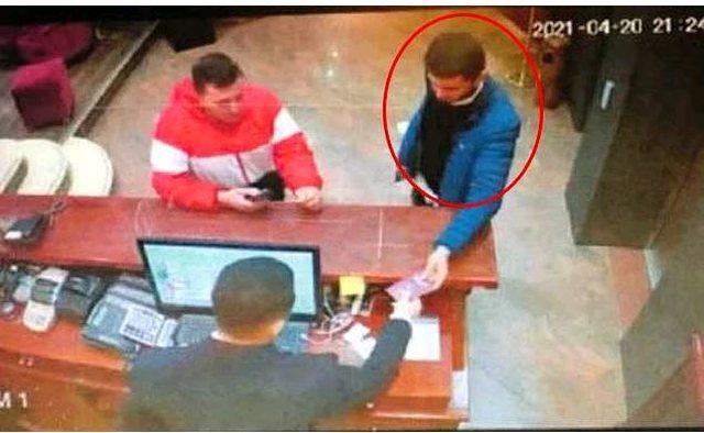 Bosi turk i kriptomonedhës fshihet në Shqipëri, zbulohen dy