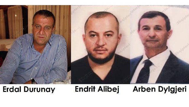 Paqja mbaroi! Saga e vrasjeve që tronditën Elbasanin, atentatet