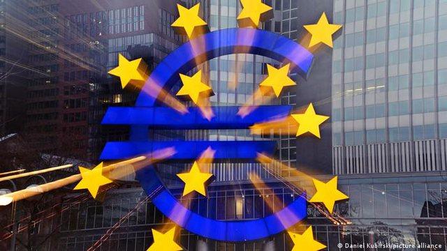 Kriza e Covid dhe borxhet, kur pritet rritja më e madhe ekonomike në