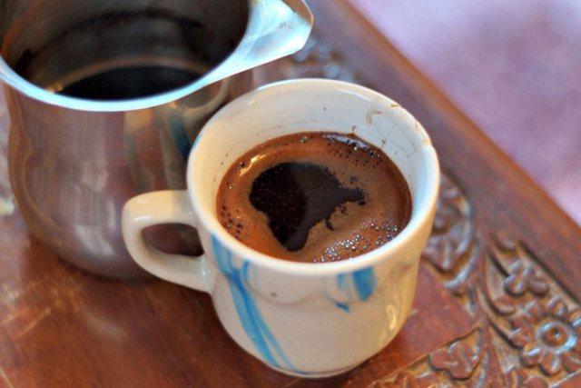 Çfarë duhet të dini për pirjen e kafesë nëse