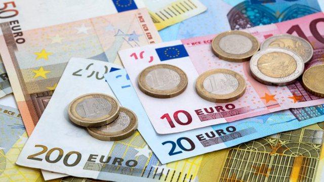 Njihuni me Këmbimin Valutor, 14 Maj 2021