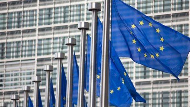 Melodia e vjetër e BE-së për Ballkanin