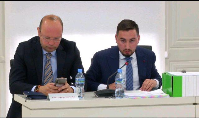 Mandati i 5-të i PS në Berat me 77 vota diferencë, PD paraqet