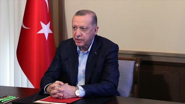 Erdogan kërkon reagim nga Konferenca Islamike: OKB duhet të