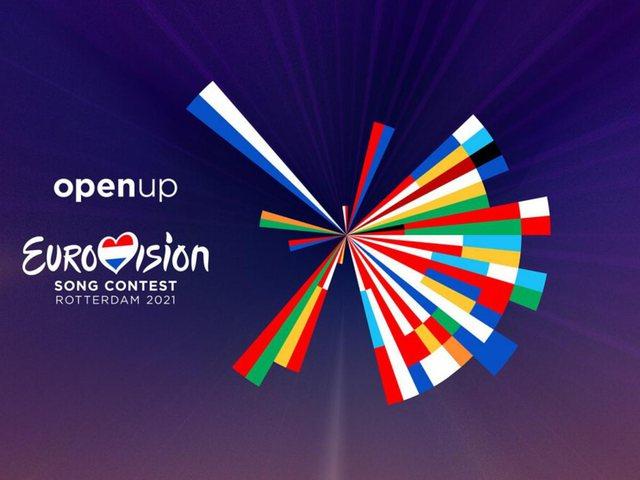 """""""Eurovision 2021"""", ja shtetet që u kualifikuan në finalen"""