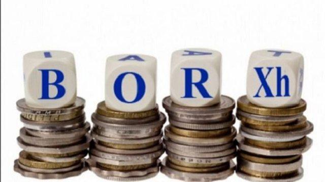 168 mln euro detyrime të pashlyera, borxhi u ul me 3.1 miliardë