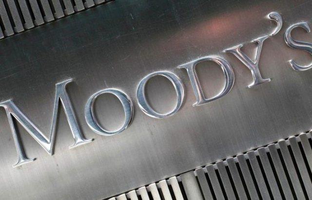 """Moody's konfirmon vlerësimin në """"B1"""" dhe"""