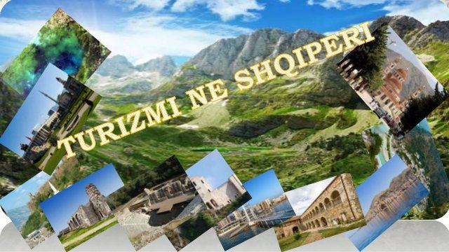 Gjallërohet turizmi në prill, rriten hyrjet e shtetasve të huaj;