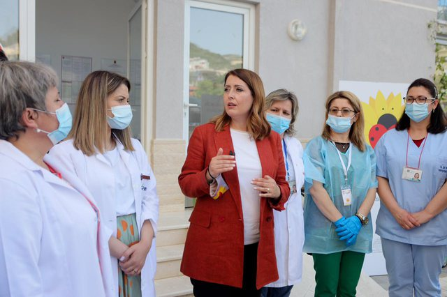 Vaksinimi i operatorëve turistikë drejt fundit, Manastirliu:  Do