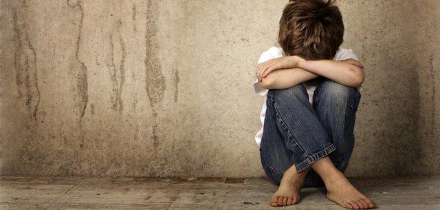 Dy testime për të ndihmuar fëmijët me probleme me ligjin