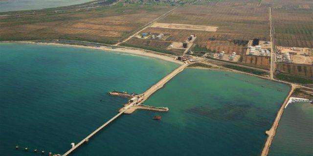 Qeveria ndryshon kontratën/ Porto Romano ia rrëmben statusin