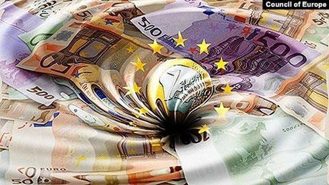 Shtetet e BE mund të hyjnë në borxhe pa kufi edhe për 2022