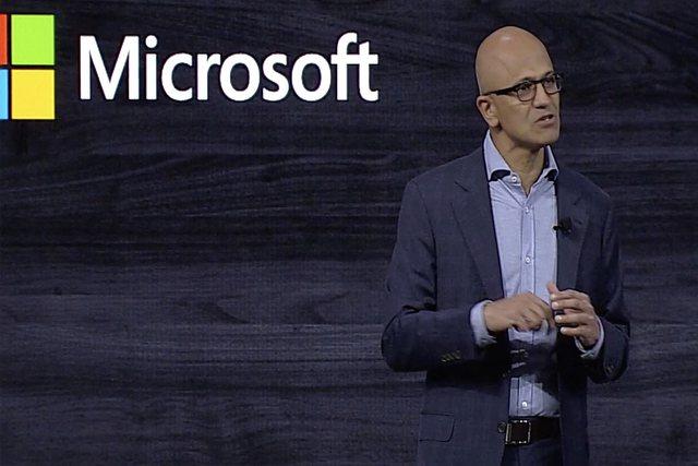 Microsoft: Bëhuni gati, Windows i ri arrin në qershor