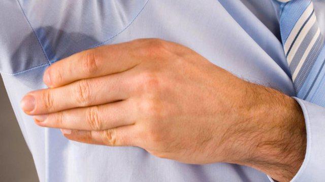 Shkaqet e djersitjes së tepërt/ Sëmundjet dhe ilaçet