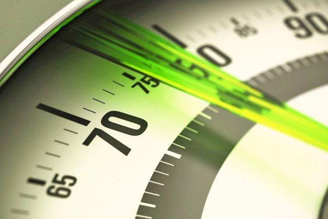 Rënia në peshë/ Çfarë ndodh me dhjamin kur