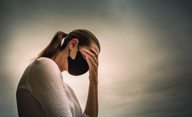 Pasojat që solli Covid-19, shtohen rastet me depresion