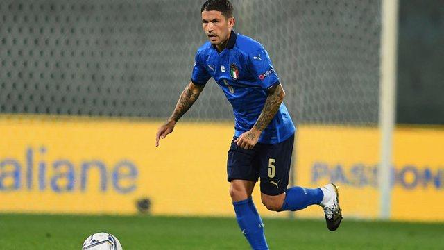 Zyrtare/ UEFA pranon kërkesën e Italisë për ndryshimin e
