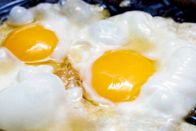 Zbulohen arsyet përse veza konsumohet në mëngjes