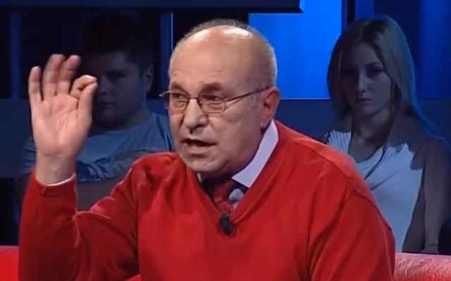 """Krimi po trondit Shqipërinë/ Sociologu Tushi: """"Bishat"""" me"""