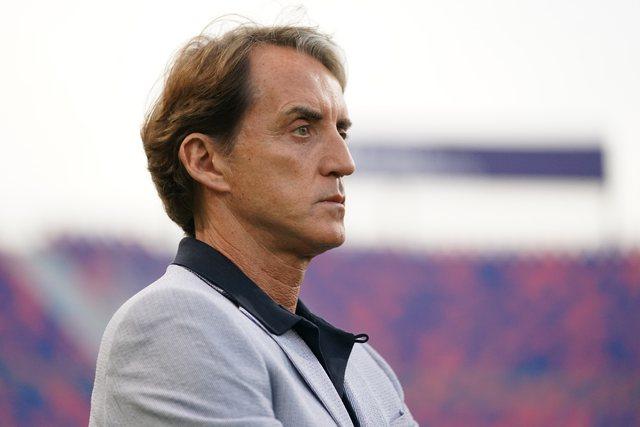 Letra motivuese e Mancinit para debutimit: Do të nderojmë kombin