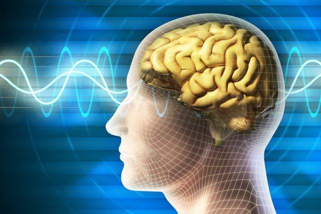 Stresi tkurr trurin/ Mënyrat më të mira si ta mposhtni atë