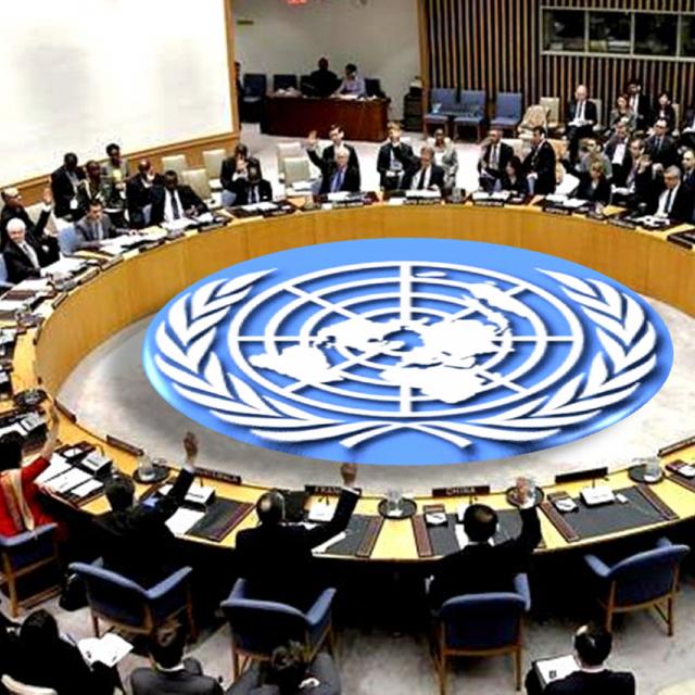 Në garë edhe Shqipëria/ Këshilli i Sigurimit të