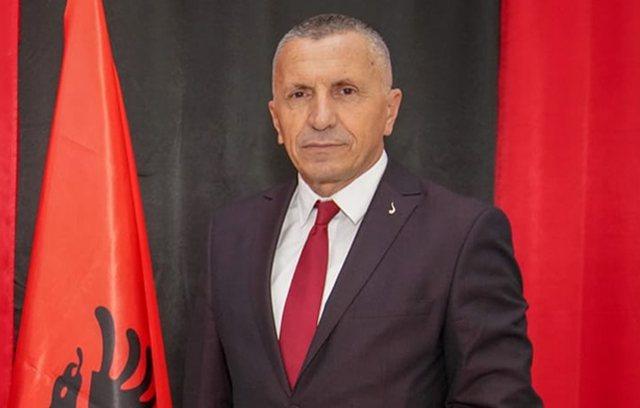 """""""Shqiptarët duan Kushtetutë të qytetarëve, jo të"""