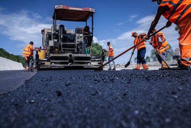 FMN: Qeveria të përmbahet nga projektet ambicioze; kujdes me tenderat