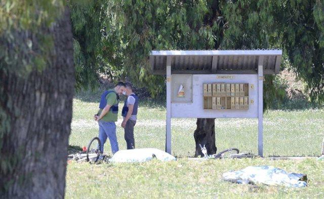 Horror në Itali/ 35-vjeçari vret 2 fëmijë dhe një