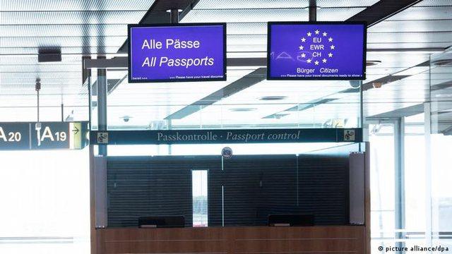 Lajmi i mirë/ Shtetasit nga Shqipëria lejohen të hyjnë pa