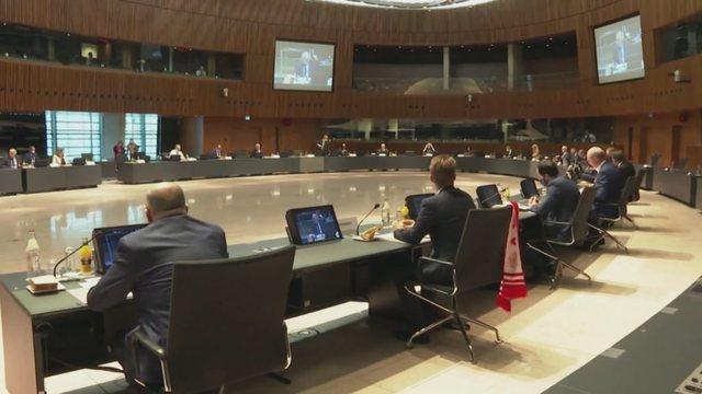 Maqedonia e Veriut penalizon Shqipërinë, nuk ka hapje negociatash