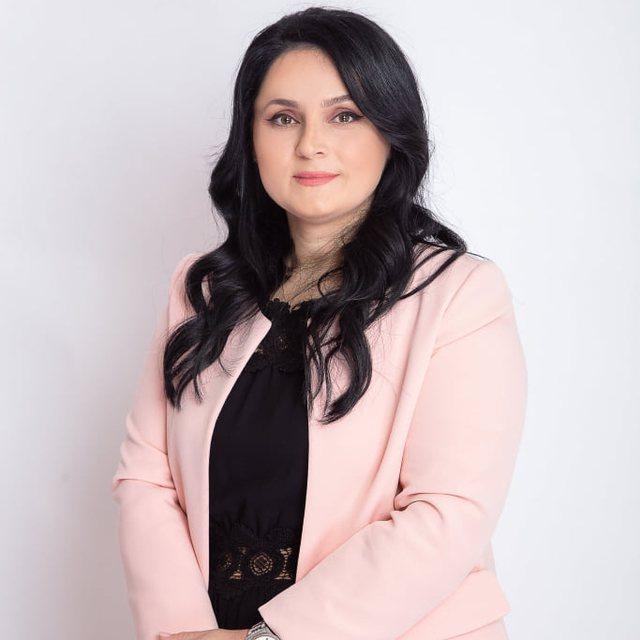 Rama zgjedh Durrësin, kush është deputetja e komunitetit