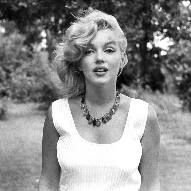A e vrau Bobby Kennedy me helm Marilyn Monroe? Teoria tronditëse, zbulohet