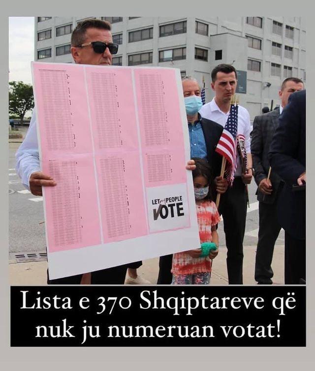 Intervista/ Akuzat për manipulim votash! Marko Kepi flet për Shqip: E