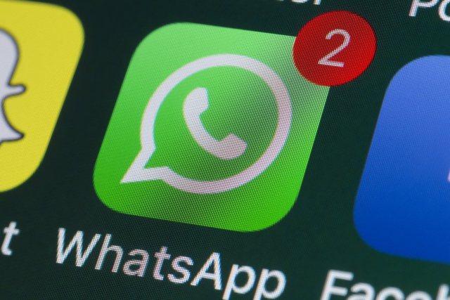 Whatsapp sjell risinë e shumëkërkuar