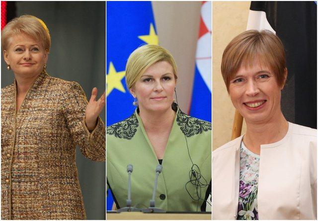 Shefi i ri i NATO-s, një grua? Aleatët në kërkim të