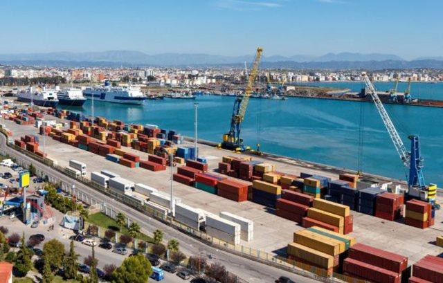 """Italia preferon """"Made in Albania""""/ Në krye të eksporteve"""